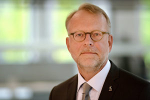 Portrait_Clemens_Kuepper.jpg