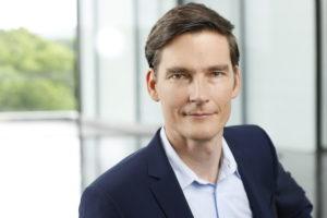 "Prof._Dr._Achim_Kampker,_Gründer_und_Inhaber_des_Lehrstuhls_""Production_Engineering_of_E-Mobility_Components""_der_RWTH_Aachen"
