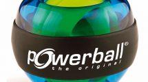 Powerball.jpg