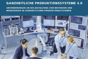 Produktionssysteme-Studie-Fraunhofer_IPA