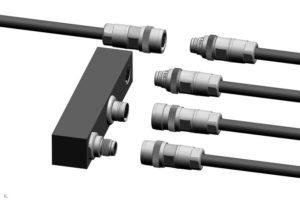Push-Pull_Verriegelung_M12.jpg