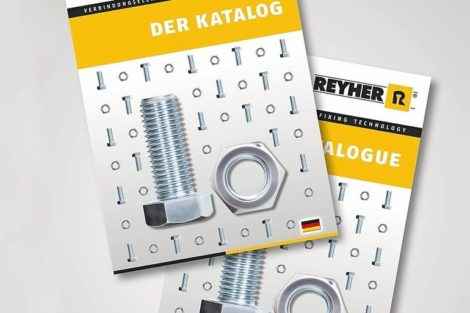 REYHER_Katalog_2020.jpg