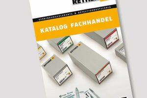REYHER_Katalog_Fachhandel_(2).jpg