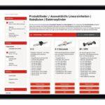 RK_Rose+Krieger_Online-Produktfinder_Linearführungen