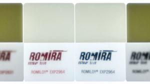 ROMIRA.jpg