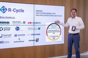 R-Cycle01_Award_fuer_Nachhaltigkeitsprojekte_2021.jpg