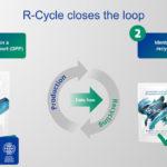 R-Cycle02_R-Cycle_closes_the_loop_.jpg