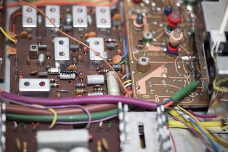 Alte_elektronische_Schaltung