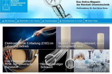 Reichelt_Online-Magazin.jpg