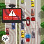 Rettungsgassen-Vodafone-Ford.jpg