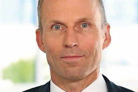 Jörg_Grotendorst