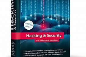 Rheinwerk_Verlag_3D-Cover_4548_Hacking_&_Security.jpg