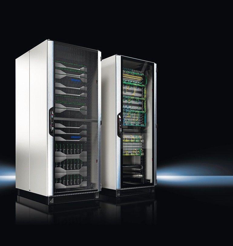 Rittal_VX-IT-Rack.jpg