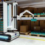 Robotertrends-Neura-Robotics