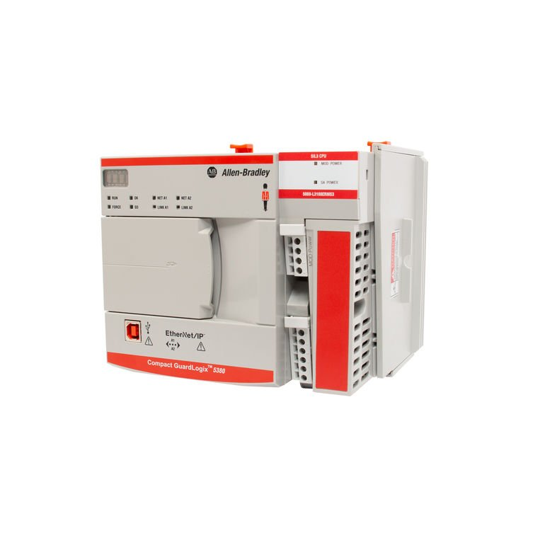Rockwell_Automation_Compact_GuardLogix5380.jpg