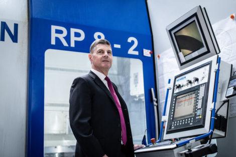 Gerhard_Glanz,_Geschäftsführer_der_Röhm_GmbH