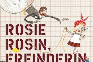 Rosie-Rosin-1280pix.jpg