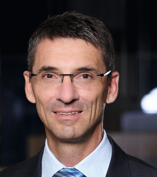 SAP_Executive_Board_2016_Leukert__007.jpg