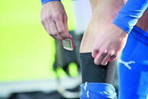 SAP_Sports_Training_Analysis_2014_005.jpg