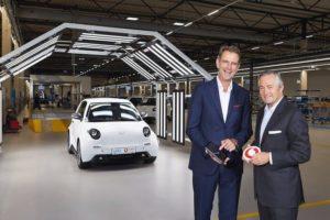 Fabrik_der_Zukunft_Vodafone_mit_5G_in_der_E-Go_Fabrik_in_Aachen
