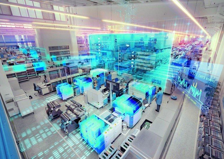 Mit_Servicepack_1_für_TIA_Portal_V14_(Totally_Integrated_Automation_Portal)_erweitert_Siemens_sein_Engineering-Framework_um_neue_praxisnahe_Funktionen_zur_Verkürzung_der_Engineeringzeiten._Schwerpunkt_der_Neuerungen_in_TIA_Portal_V14_SP1_ist_die_Erweiteru