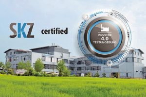 SKZ_Technologie-Zentrum_4Punkt0bearbeitet.jpg