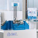 SMC02_Demonstrator.jpg