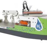 SX190-hydrogen-vessel.jpg