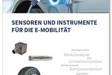 SYN-Sensoren-und-Instrumente.jpg