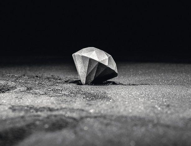 Sandvik01.jpg