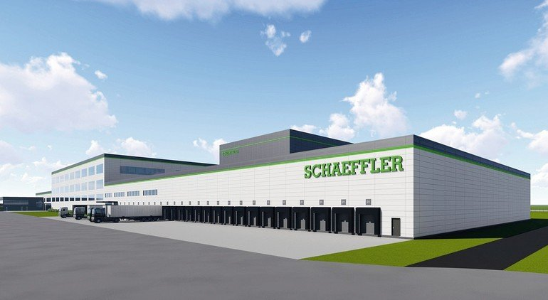 Schaeffler_AAM_Packaging_Center.jpg