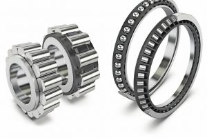 Schaeffler_gearbox_bearing_types.jpg