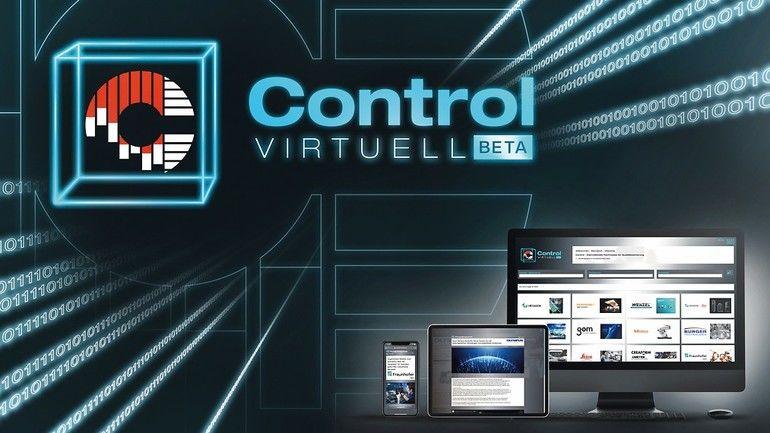 Schall_Control_Virtuell.jpg