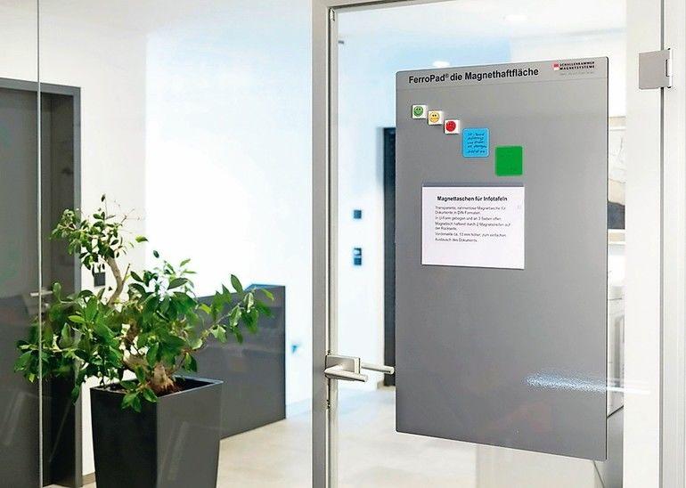 Schallenkammer®_Magnetsysteme_GmbH