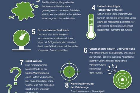 Schlauch_Inficon.jpg