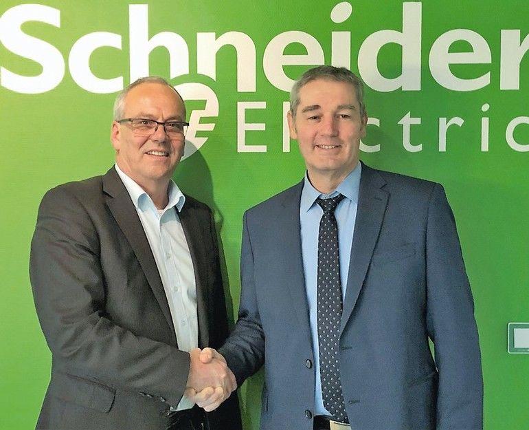 Schneider_Electric.jpg