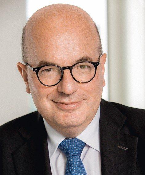 Christophe_de_Maistre_PDG_de_Siemens_France,_CAC_40,_dirigeant_d'entreprise,_Europe,_groupe_international,_haute_technologie