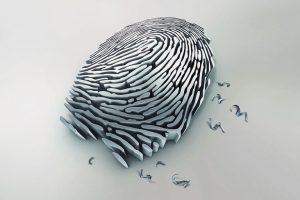 Seco_fingerprint_cmyk__lay14_MyTools2.jpg