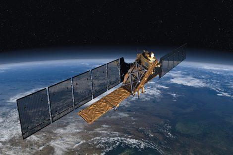 Sentinel-1.jpg