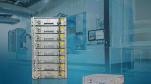 Siemens_Hintergund_f¸r_Composings