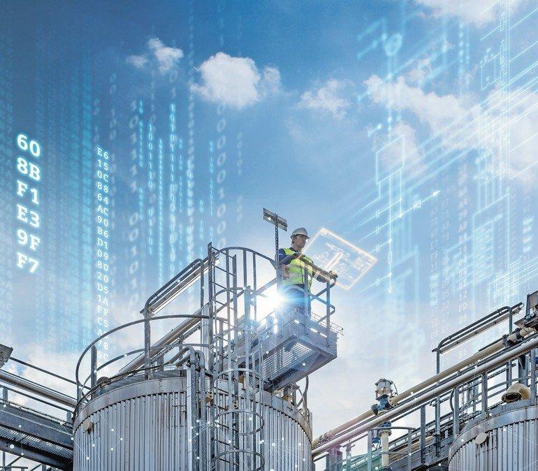 Siemens_erweitert_sein_Digital-Enterprise-Portfolio_um_einen_neuen_digitalen_Service_für_eine_optimierte_Anlageninstandhaltung.__Siemens_has_expanded_its_Digital_Enterprise_portfolio_to_include_a_new_digital_service_for_optimizing_plant_maintenance.