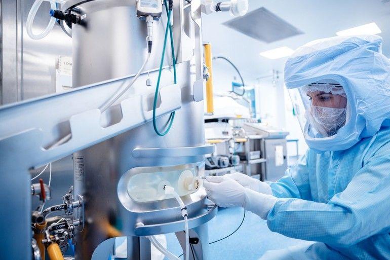 Siemens_Biontech_Impfstoff_Marburg.jpg