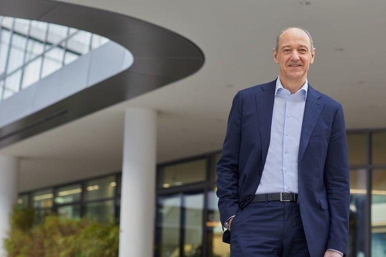 Siemens_CEO_Roland_Busch.jpg