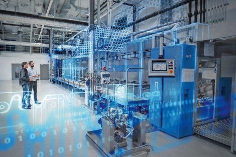 Siemens_unterstützt_die_effiziente_Großserienfertigung_von_Batterien_mit_einem_umfassenden_Lösungsportfolio_aus_Software-basierten_Systemen_sowie_Automatisierungs-_und_Antriebstechnik_entlang_der_gesamten_Wertschöpfungskette._Das_Siemens-Portfolio_von_der