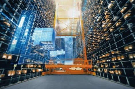 Siemens_Industrial_Edge.jpg