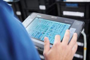Siemens_Lokalisierungssystem.jpg