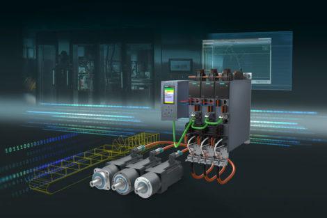 Siemens_Motoren_fuer_Sinamics_S210.jpg