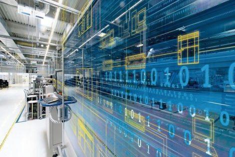 __Schnell,_zuverlässig,_robust:_Zahlreiche_Anforderungen_an_industrielle_Netzwerke_und_ihre_Einzelkomponenten.____