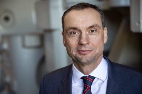 Dirk_Howe,_Geschäftsführer_der_Siempelkamp_Giesserei_GmbH
