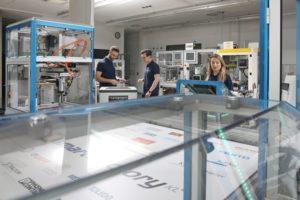 Smart-Factory-KL-Gaia-X-Production_Level_4